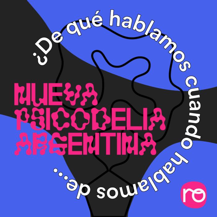 01_Nueva-Psicodelia-Argentina-_prueba03