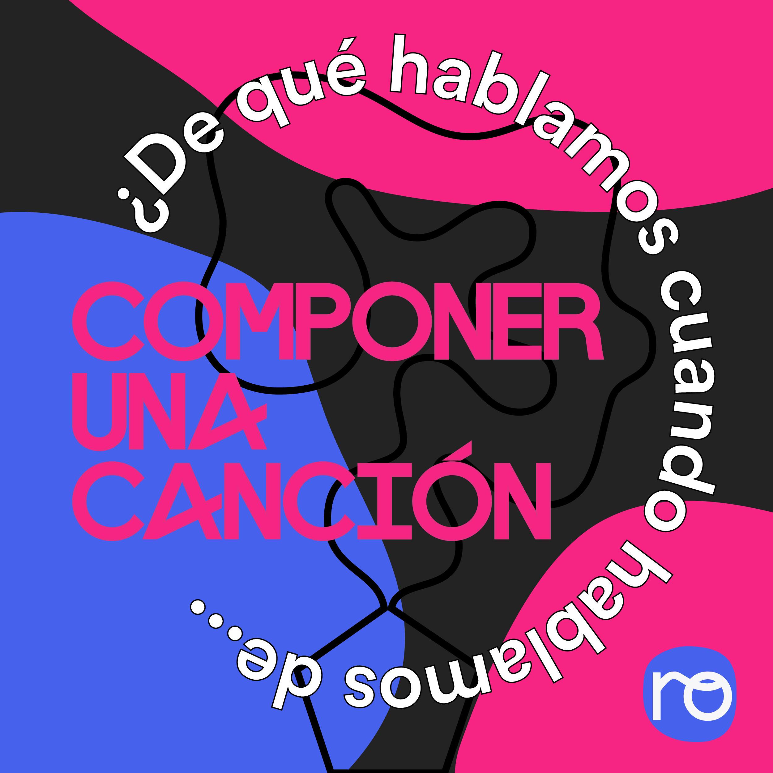 03_composicion