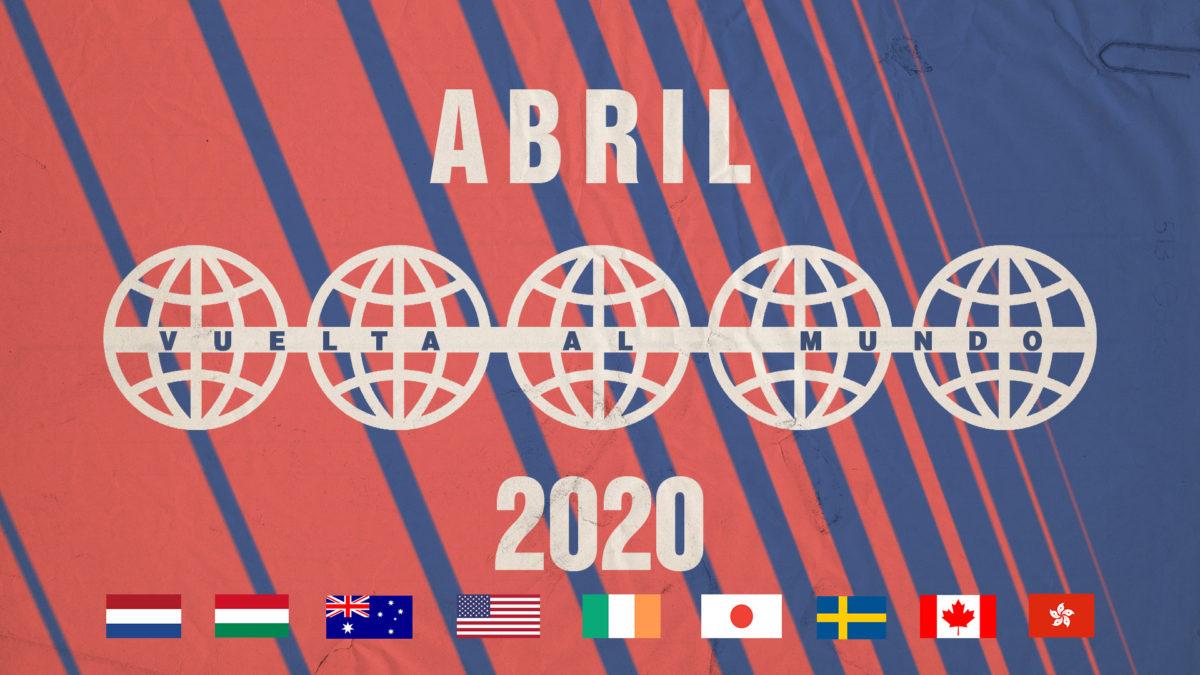 04_vuelta_al_mundo_ABRIL
