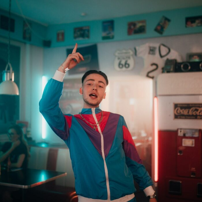 3 tracks de rap argentino -o casi- que no conocías