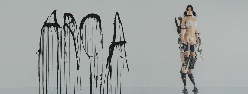 Arca: desde su origen experimental a un presente bailable