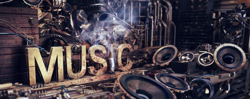 musica experimental argentina