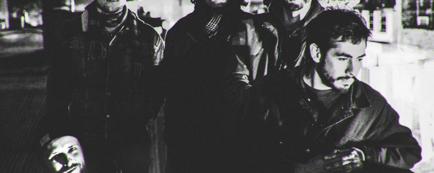 Los Castigos - Cristóbal Briceño