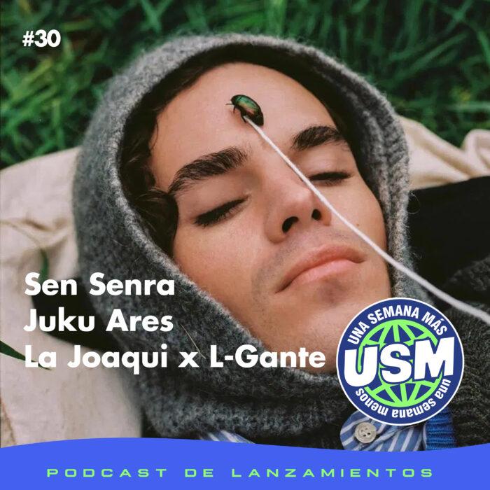 USM_30 La joaqui l-gante