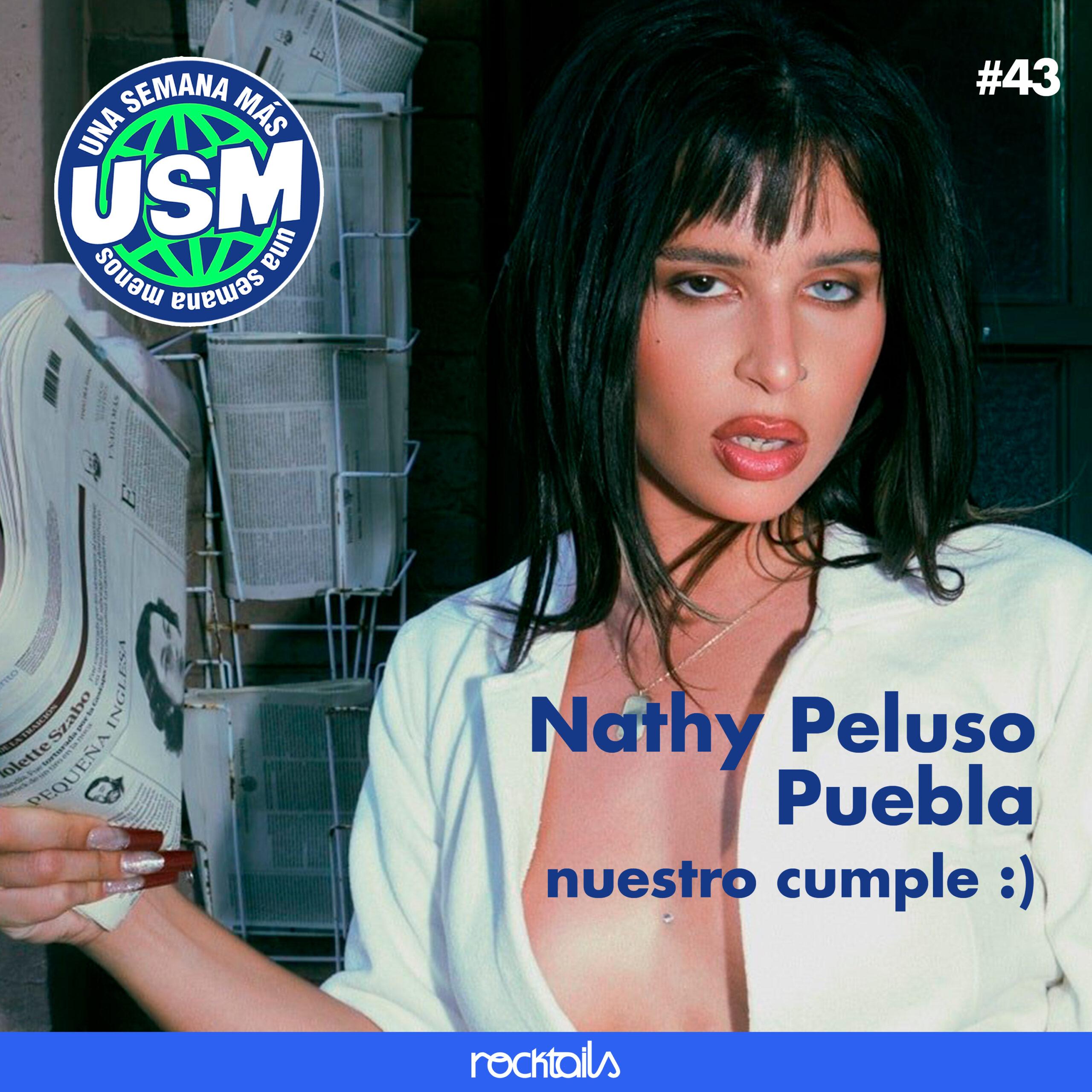 USM_43 mafiosa