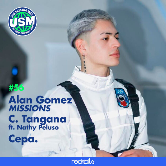 Alan Gomez