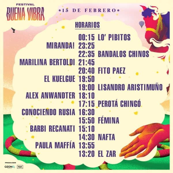 buena_vibra_line_up