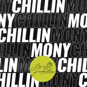 chillin-mony-portada alternativa 1