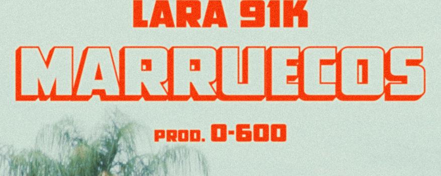 marruecos - lara91k