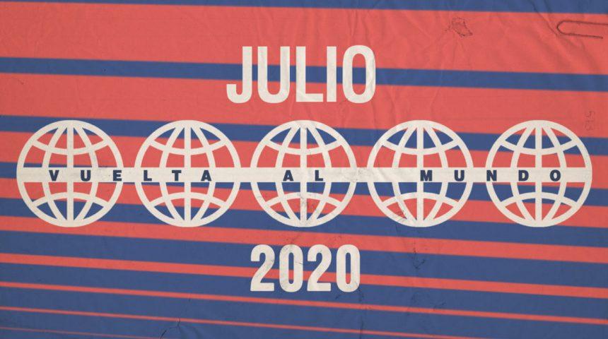 07_vuelta_al_mundo_JULIO